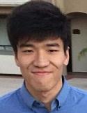 Mingjun Ji