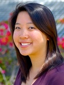Christine Liou