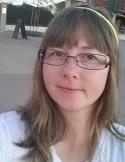 Shauna Slater