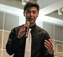 Howard Yang