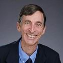 Mark Paddock
