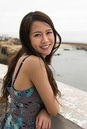 Jennifer Lin