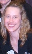 Laura Majoch