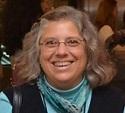 Madeleine Picciotto